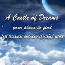 Castledreamsprofile edited 2 thumb128