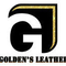 goldensleather's profile picture