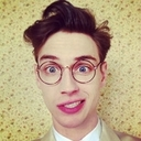 gloria_shop's profile picture