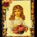 roseentrps's profile picture