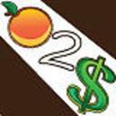 west_jax_wholesale's profile picture
