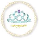 cosyqueen's profile picture
