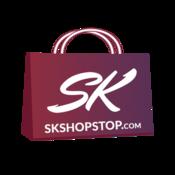 skshopstop's profile picture