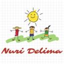 Logo nuri delima thumb128