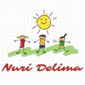 NuriDelima's profile picture
