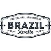 Brazil keratin insta 1  thumb175