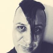 Face thumb175
