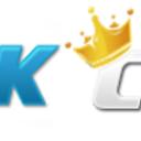 KingCloseout's profile picture