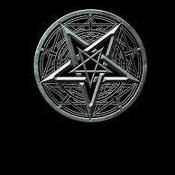 WitchyVoodooShop's profile picture
