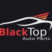Blacktopautoparts thumb175