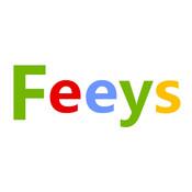 Feeys thumb175