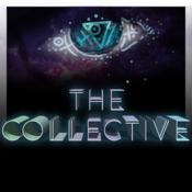Otesanek_Collective's profile picture