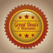 Deals thumb175
