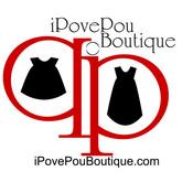 iPovePou_Boutique's profile picture