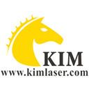 Kimlaser's profile picture