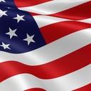 Americanflag 1qe9980 thumb128
