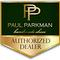 Pp authorized dealer thumb48
