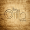 Gorilla_Market's profile picture
