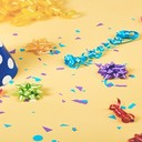Party decorations 4460x4460 thumb128