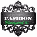 fashionVineyard's profile picture