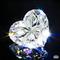 Why do diamonds sparkle thumb48