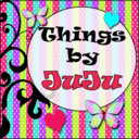 thingsbyjuju's profile picture