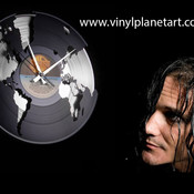 VINYL_PLANET's profile picture