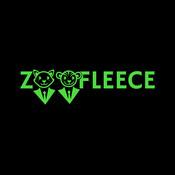 cfe340716889 ZooFleece s booth at Bonanza - Fashion