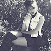 TamaraAshleys's profile picture