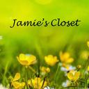 Jamies_Closet's profile picture