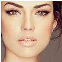 focus_beauty's profile picture