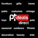 Pt deals09 thumb128