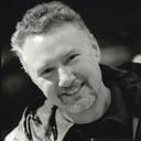 DavidC2522's profile picture
