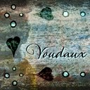 voudaux's profile picture