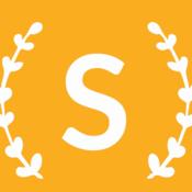 New sirzua store logo thumb175
