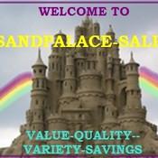 sandpalace's profile picture
