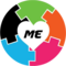 Musafir elmu logo round thumb48