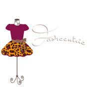 Fashcentric logo2 thumb175