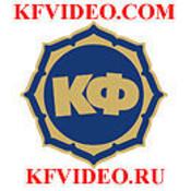 Kallista_Film's profile picture