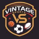 Vintage sports cardlogoebay thumb128