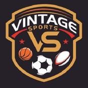 Vintage sports cardlogoebay thumb175