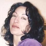 Dawn3296's profile picture