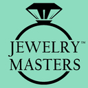 thejewelrymaster's profile picture