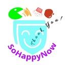 ZappyAndHappy's profile picture