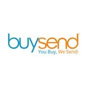 Buysend logo thumb175