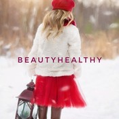 BeautyHealthy's profile picture