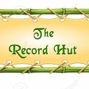 The record hut bamboo profile thumb128