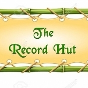 The record hut bamboo profile thumb175