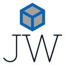 JW_Wholesale's profile picture