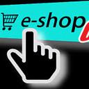 Shop09's profile picture